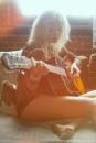 Личный фотоальбом Виктории Романовой