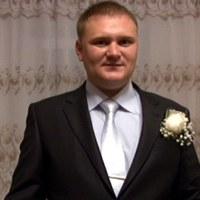 ПавелВертемьянов