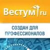 Купить квартиру в Краснодаре недорого до 1.7 млн