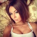 Фотоальбом Алины Сотниковой