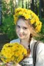 Персональный фотоальбом Анастасии Иващенко