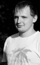 Виталий Гуляев фотография #4