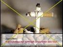 Raucher aufgepasst - Rauchen schützt vor Lungenkrebs Teil 1/3