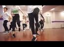 Видео от KHOUSE l DANCE l ТАНЦЫ l СПБ