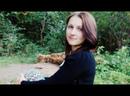 Персональный фотоальбом Натальи Калининой