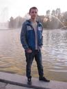 Персональный фотоальбом Вовы Машталяра