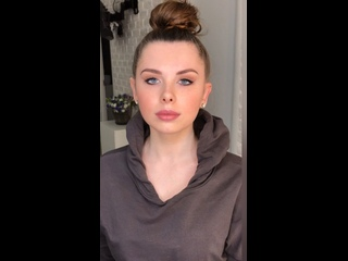 Alyona Voronovatan video