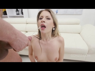 Rebecca Volpetti is a piss drinking slut All Sex, Anal, Casting, Amateur, Teen, Brunette, Toys, Blowjob, Creampie
