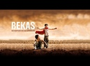 Сироты / Bekas - 2012 - Трейлер