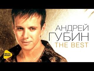 Андрей Губин лучшие песни