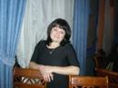 Личный фотоальбом Татьяны Ступниковой
