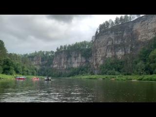 Видео от Валерия Галямина