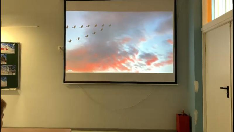 Видео от Школы Щелково