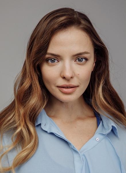 Marina Orlova -  #6