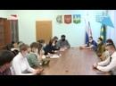 Состоялось заседание Молодежного совета при главе Пыть-Яха