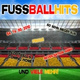Fussballhits - Ole, Ole, Ole (We Are the Champions)