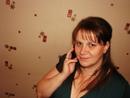 Фотоальбом Елены Колкуновой-Алешиной