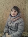 Фотоальбом Ольги Кутькиной