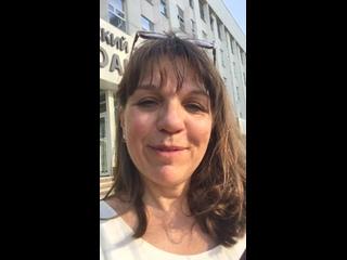 Видео от Svetlana Tsvetkova
