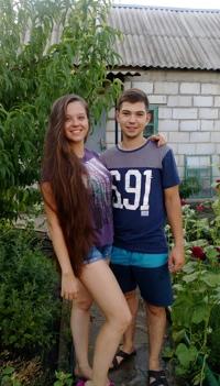 Данил Крайнов фото №3