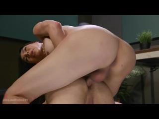 Tranny Dr. Amanda Jade healthy doze of sex and domination Tr