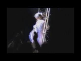 ПЦ KapustaLab | Спектакли. Клипы. Youtube Шоу kullanıcısından video