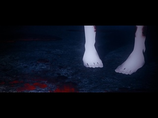 The Purge ♫ AMV Аниме-клип по Charlotte /Tokyo Ghoul / Fate Stay Night series / Kyou...