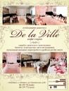 Персональный фотоальбом De-La-Ville De-La-Ville