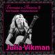 Julia Vikman - 10 десантный батальон