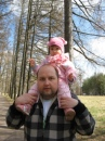 Виталий Ишутин, 46 лет, Санкт-Петербург, Россия