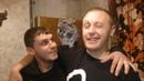 Персональный фотоальбом Виктора Полетаева
