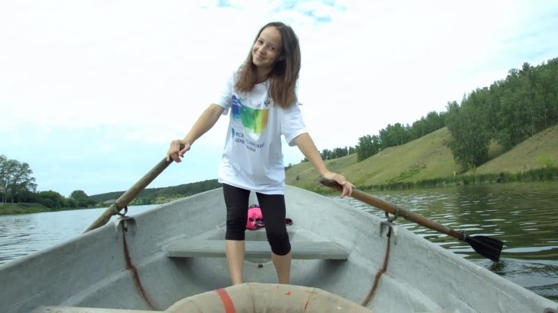 Прокат прогулочных лодок Лодочная база Металлист Каменск Уральский