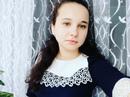 Персональный фотоальбом Мар'яны Денисюк