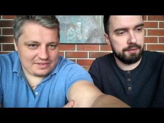 Иванов+1 вся правда о короновирусе