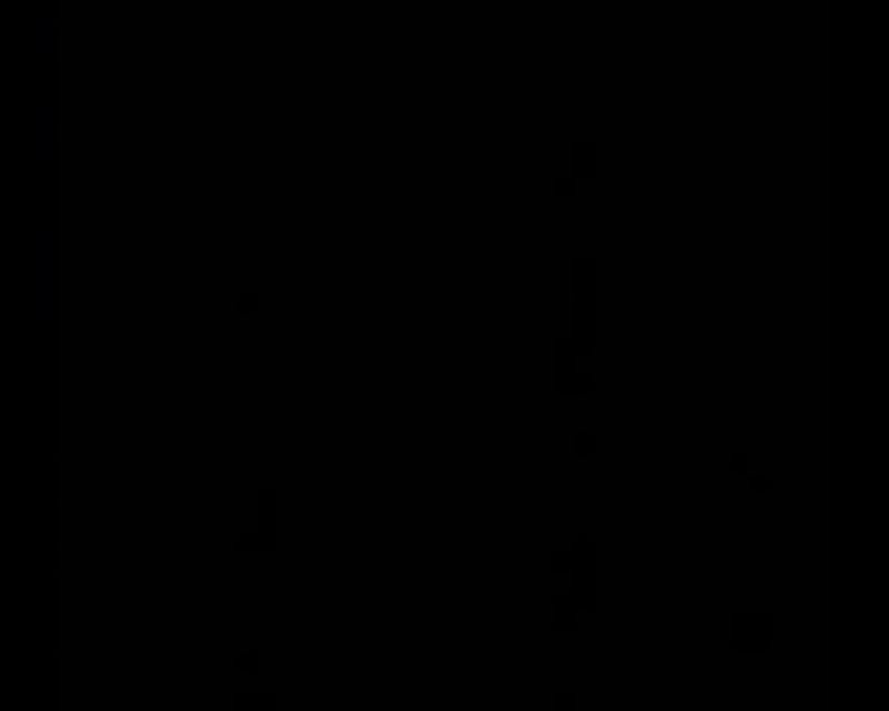 Знакомство по брачному объявлению (Франция, 1976) комедия, Анни Жирардо, советский дубляж
