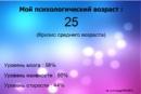 Артамонов Ваня   Шигоны (село)   48