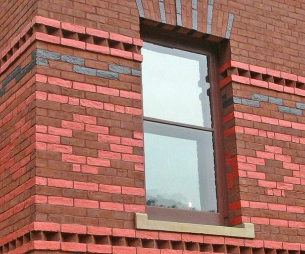 Фототур по дому Марка Твена в Коннектикуте, изображение №13