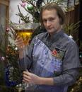 Фотоальбом Юрия Журавлёва