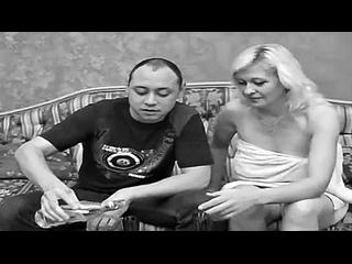 ПОРНО ИНЦЕСТ -- СЫН НАПИЛСЯ И ЖЕСТОКО НАДРУГАЛСЯ НАД МАТЕРЬЮ - инцест мать