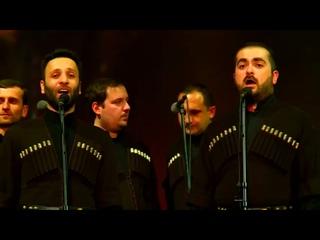 Видео от Хинкальная