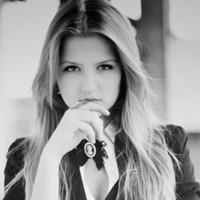 Фото Марии Сычковой