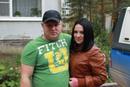 Фотоальбом Алексея Ругинова
