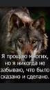 Персональный фотоальбом Ирины Лазоренко