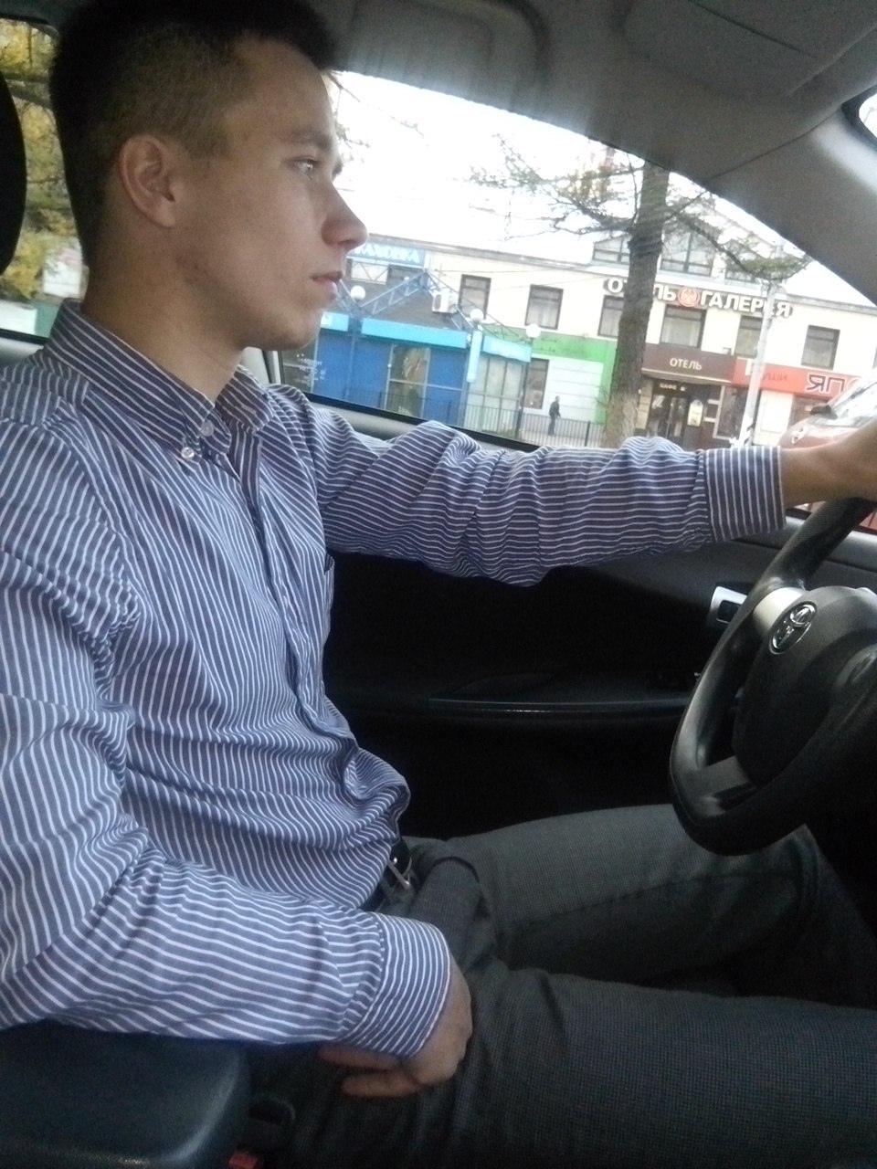 Aleksandr, 28, Petrozavodsk