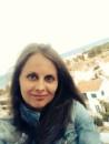 Екатерина Ермошина фото №3