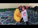 Детская игровая комната «МультяшкИ»