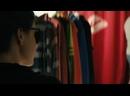 Околофутбола фильм - что такое околофутбола Лучшие моменты - YouTube.mp4