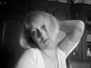 Фотоальбом Татьяны Вировец