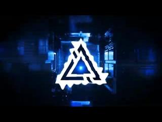 Sunlike Brothers & Zombic — Celebration (2021 Remix)