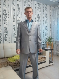 Артём Патокин фото №45